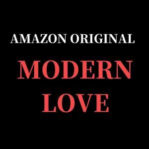 【モダン・ラブ~今日もNYの街角で~】シーズン1第2話のネタバレと感想。2つの恋の物語、キューピッド役の記者の過去にも注目!