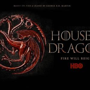 【ゲーム・オブ・スローンズ】のスピンオフ【ハウス・オブ・ドラゴン】が製作開始!