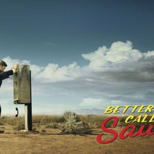 【ベター・コール・ソウル】シーズン6はハッピーエンディングではない?