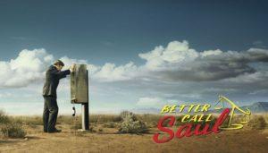 【ベター・コール・ソウル】シーズン4ネタバレ。薬物製造工場を地下に建設するガス・フリング。