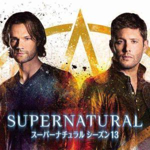 【スーパーナチュラル】シーズン13ネタバレ。予言通り、ディーンが大天使マイケルの取引の応じる!?
