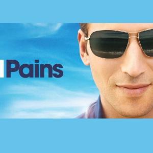 【ロイヤル・ペインズ 救命医ハンク】シーズン7。ボリスの秘密、エヴァンの秘密、ハンクの恋愛問題が明らかに!