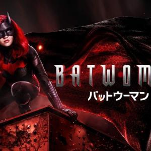 """【バットウーマン】のヴィラン、DCキャラ""""クルーマスター""""は初の実写化。"""