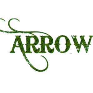 『ARROW』シーズン1第5話。オリバー正体判明の危機!? アローを演じるもうひとりのアローとは?