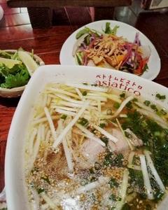 always lunch福岡の勝手におすすめランキング