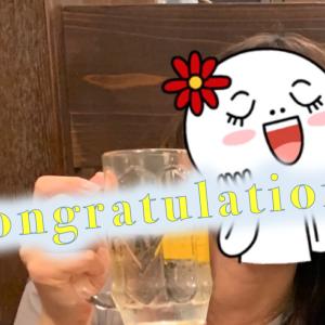 【ゆうさん】輸入物販開始2ヶ月で月利12万円達成おめでとうございます!