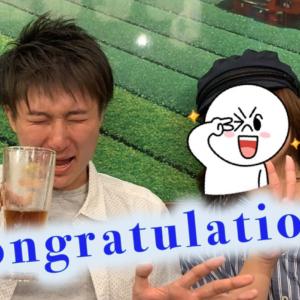 【れいさん】輸入物販開始3ヶ月で月利16万円達成!