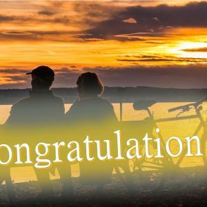 コンサル生のSさんが輸入ビジネス開始4か月で月利15万円を達成されました!