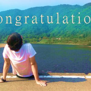 コンサル生のしゅんぺーさんが輸入ビジネス開始3ヶ月で月利10万円を達成!