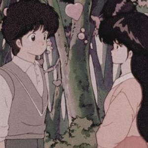 その恋、最初から負けてるから♡  【会いたいと言えないときに読むやーつ】