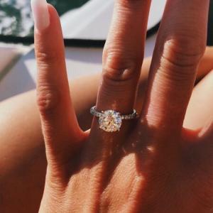 「結婚したい」が口癖なのに結婚できない女の秘密