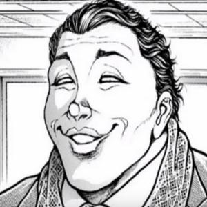 【バキ道19話】金竜山の妙案!?いいえ、ただのストリート相撲(ファイト)です!今週のバキ道のレビュー詳細!