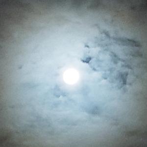 双子座満月から大きく変わること