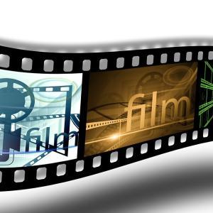 英語の勉強なら映画が最高!驚異のおすすめ活用法と効果的なジャンルは?