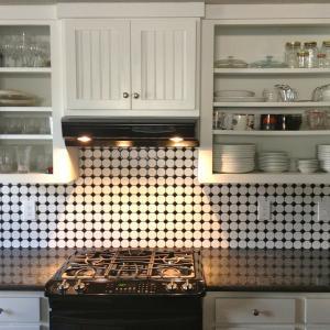 使いやすいキッチン収納のアイデアは100均のグッズだけで叶えられる!
