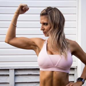 痩せ体質で筋肉がつかないと悩んでいる人必見!カロリーと食事内容を意識して!