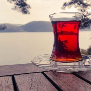夏の麦茶は危険!?家で作ると腐りやすいって本当?安心して飲む方法は?
