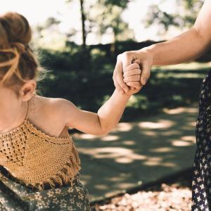 子供用ハーネス、手首型のリュック型との違いと使い心地。おすすめ3選!
