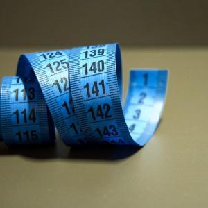 痩せすぎの治療?病院は何科に行くべきか?太れない人に潜む体のSOS!