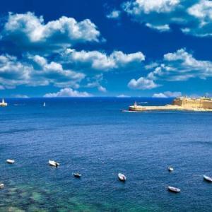 一度は訪れたい国・マルタに英語留学した話