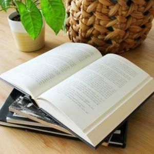 読書を習慣に!Audibleがおすすめ!使い方・料金・おすすめ本