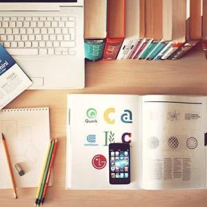【臨時休校中の自宅学習】無償提供・無料アプリで楽しく学ぼう!