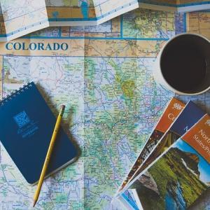 旅行計画の新しい立て方!観光パンフレットお取り寄せサービス 『みんたび』
