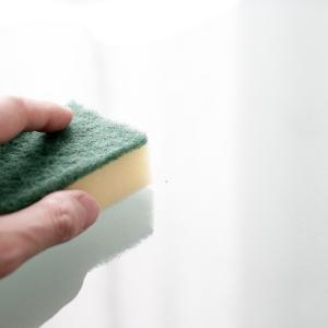 【週報】毎日の一手間プラスαのお掃除報告