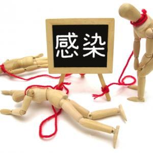 コロナウイルス発症者と死亡者数は?武漢市や台湾、タイの感染者数と感染経路も