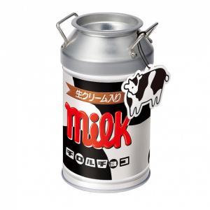 チロルミルク缶の再販はどこで買える?販売店舗や予約通販購入方法