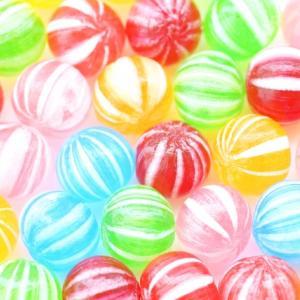 避けたい危険な人工甘味料を簡単に説明するよ!覚え方や「ゼロキロカロリー」の意味について