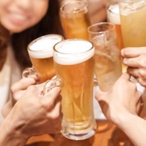大学生から始めるアルコール対策