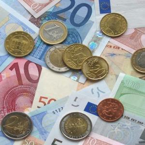 ヨーロッパに住むならドイツの銀行N26が便利!口座開設方法