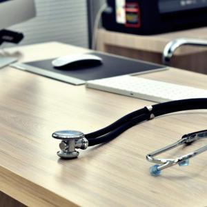 福祉国家ノルウェーの病院はこんな感じ!留学生が病気になったら…?