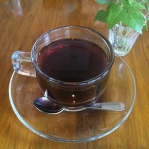 CAFE TRUCKIN (カフェ トラッキン)