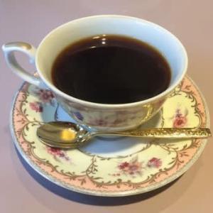 アングル (COFFEE SPACAE ANGLE)