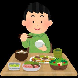 「1日1食」生活を続けたら、健康診断結果がかなりの…