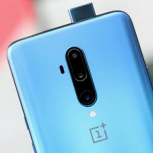 OnePlus 7T Professional gaming assessment: Neglect gaming telephones, this one is sweet sufficient