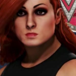 WWE 2K20 Appears to be like Like an Absolute Catastrophe on PS4