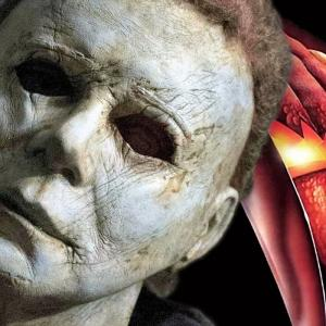 Halloween: The Actual Life Story Behind Michael Myers' Masks