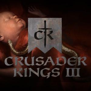 Crusader Kings three Is Coming In 2020 | Display screen Rant
