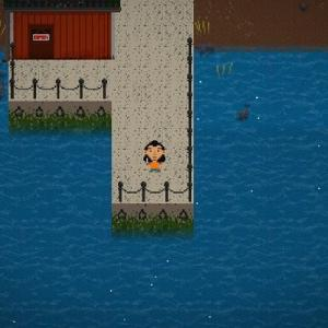 'Lakeview Valley' Lets You're a House Owner, Good Neighbor, or Killer