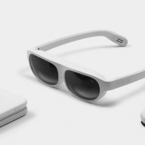 Apple delaying AR Eyeglasses until 2022 Are Awful for XR, but no shock