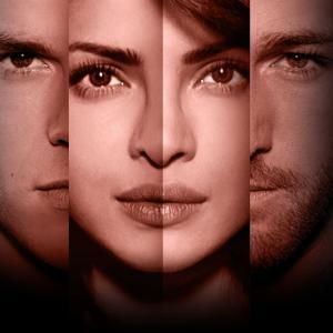 Quantico Season 2: The Finale Explained |