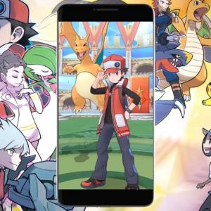 Pokémon Pros gets Chilly roadmap Following dev apology for Boring Launching
