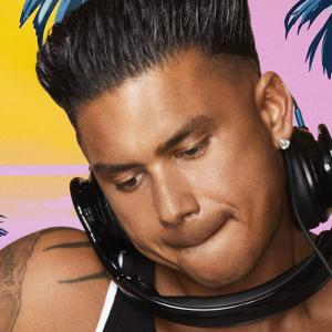 Jersey Shore: Pauly D is the MVP of Family Holiday 's Season 3