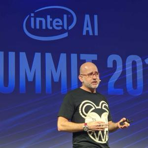 Intel launches DevCloud for Advantage AI prototyping with OpenVINO