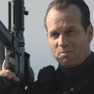 Agents Of S.H.I.E.L.D: Bill Paxton Was The Most Interesting Villain