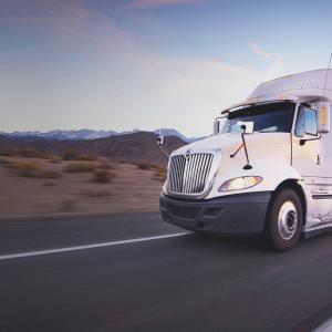 Convoy increases $400 million in $2. 75 billion evaluation to Generate cargo trucking more effective