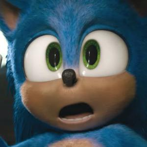 Sonic Film Director Thanks Followers For Optimistic Redesign Reactions